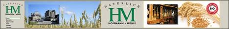 Hoffmannsmühle